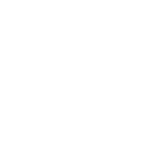 kraska-logo-10-svala