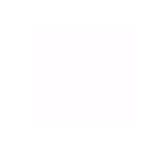 kraska-logo-11-wze